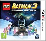 Lego Batman 3 - Beyond Gotham [import anglais]