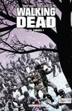 Walking Dead T14 - Piégés !