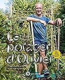 Le potager d'Olivier - Nourrir sa famille, nourrir son esprit