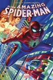All-New Amazing Spider-Man - Tome 01