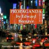 Propaganda - Format Téléchargement Audio - 13,42 €