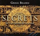 Secrets de l'art perdu de la prière - Livre audio 2 CD - ADA AUDIO - 07/01/2014