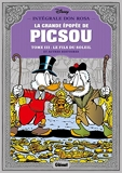 La Grande épopée de Picsou - Tome 03 - Le Fils du soleil et autres histoires