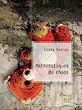 Mathématiques du chaos - Format Kindle - 3,49 €