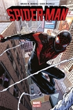 Spider-Man All-new All-different - Tome 01