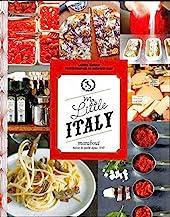Ma Little Italy de Laura Zavan