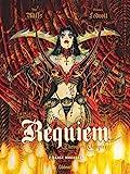 Requiem - Tome 02 - Danse macabre