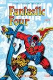 Fantastic Four - L'intégrale 1973 (T12)
