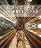 Les Abbayes cisterciennes - Place des Victoires - 25/04/2013