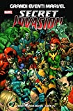 Secret Invasion Prima Ristampa - Panini Comics