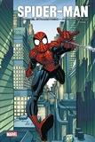 Spider-man par j. m. straczynski - Tome 02