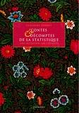Contes et décomptes de la statistique - Une initiation par l'exemple