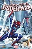 All-New Amazing Spider-Man (2015) T04 - D'entre les morts - Format Kindle - 10,99 €
