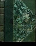 Romans et Nouvelles - Les Chansons de Bilitis (Pierre Louys, sa vie, son oeuvre, par Claude Farrère) - Aphrodite - La Femme et le Pantin - Les Aventures du roi Pausole - Sanguines - Archipel - Psyché