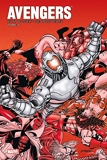 Avengers par busiek et perez - Tome 02