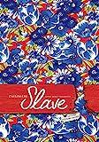 CUISINIERE SLAVE