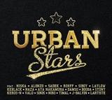 Urban Stars 2018