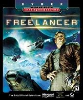 Freelancer - Sybex Official Strategies & Secrets de Doug Radcliffe