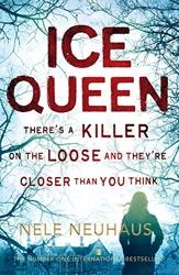 Ice Queen de Nele Neuhaus