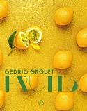 Fruits - Format Kindle - 19,99 €