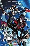 All-New X-Men (2013) T07 - L'aventure ultime (All New X-Men t. 7) - Format Kindle - 8,99 €