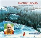 La Citadelle des neiges - Thélème - 28/11/2002