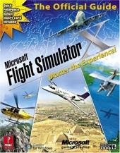 Microsoft Flight Simulator X - Master the Experience de Prima Games