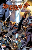 Amazing Spider-Man - New Avengers - New Avengers - Format Kindle - 19,99 €