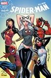 All-New Spider-Man n°11 Ed exclusive Original Comics - Panini Comics Fascicules - 05/04/2017
