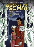 Cycle de Tschai T08 Le pnume Volume 2