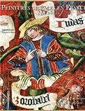Peintures murales en France - XII au XVIème siècle
