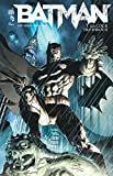 BATMAN - Tome 1