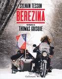 Berezina (texte intégral illustré de près de 100 photos et documents) - Format Kindle - 14,99 €