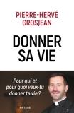Donner sa vie - Format ePub - 9791033607847 - 9,99 €