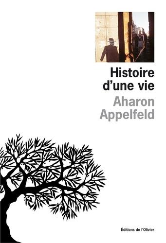 Histoire d'une vie - Format ePub - 9782823614909 - 6,49 €