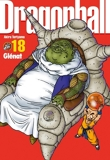 Dragon Ball Perfect edition Tome 18 - 9782331013690 - 6,99 €