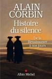 Histoire du silence - Format ePub - 9782226389770 - 9,49 €