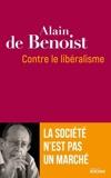 Contre le libéralisme - Format ePub - 9782268101415 - 13,99 €