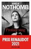 Premier sang - Format ePub - 9782226465412 - 12,99 €