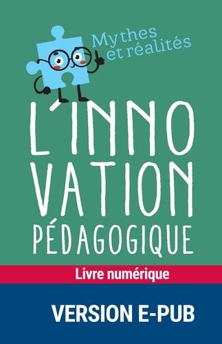 L'innovation pédagogique - Format ePub - 9782725676111 - 6,99 €