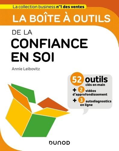 La boîte à outils de la confiance en soi - Format ePub - 9782100807765 - 14,99 €