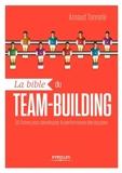 La bible du team-building - 9782212330236 - 20,99 €