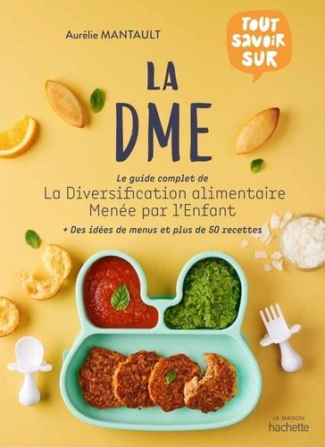 La DME - 9782019458928 - 8,99 €