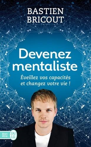 Devenez mentaliste - Format ePub - 9782290147382 - 6,99 €