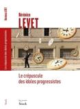 Le crépuscule des idoles progressistes - Format ePub - 9782234079649 - 13,99 €