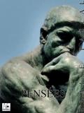 Pensées - 9782369552451 - 1,99 €