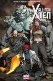 All-New X-Men (2013) T06 - 9782809461688 - 12,99 €