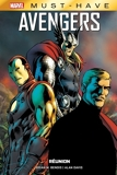 Best of Marvel (Must-Have) - 9791039105583 - 9,99 €