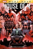 Best of Marvel (Must-Have) - 9791039101769 - 9,99 €