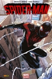 Spider-Man All-new All-different T01 - 9782809471434 - 9,99 €